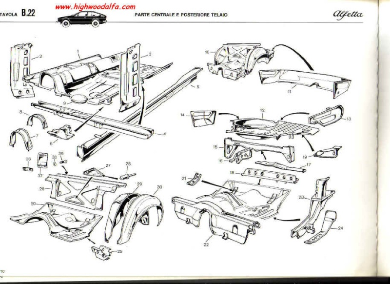 doc gtv inox 79 carrosserie Photo_15