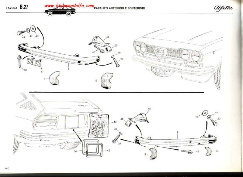 doc gtv inox 79 carrosserie Photo_20