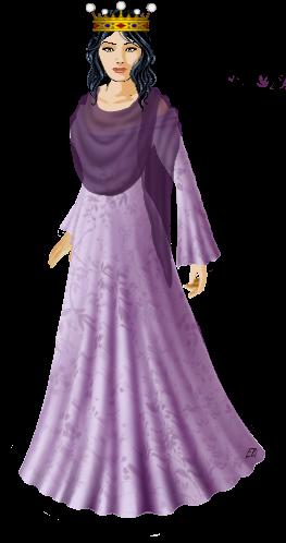Les tenues  Elisel11