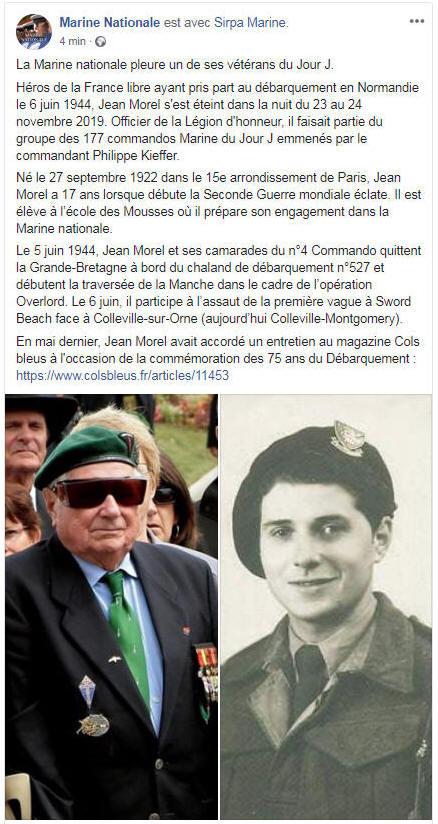 Mort de Jean Morel du 1er BFMC 177_mo10