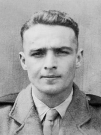 Le SAS  Edgar Tupët-Thomé, un des quatre derniers Compagnons de la Libération est mort 36a1a511