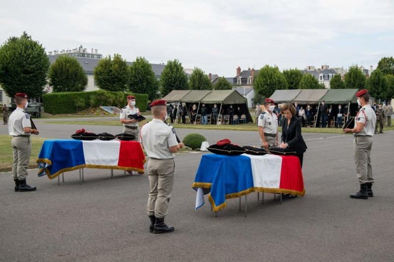 Deux hussards parachutistes tués au Mali Ehfwkv10