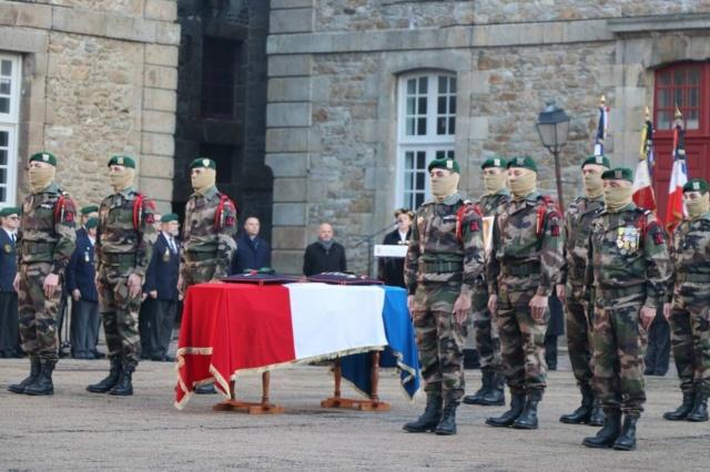 Mort de Jean Morel du 1er BFMC Mjaxot10