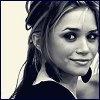 Mary-Kate i Ashley Olsen 2df22410