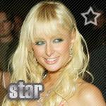 Paris Hilton 43324011