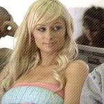 Paris Hilton 43324310