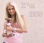 Paris Hilton 43324311