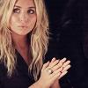Mary-Kate i Ashley Olsen 4d5cdb10