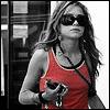Mary-Kate i Ashley Olsen 9e2fb310