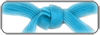 Ранги для форума Blue_b10