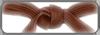 Ранги для форума Brown_10
