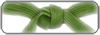 Ранги для форума Green_10