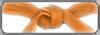 Ранги для форума Orange10