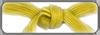 Ранги для форума Yellow10