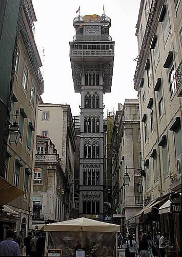Esta Lisboa que amo... 31530110