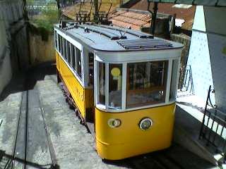 Esta Lisboa que amo... Photo-17