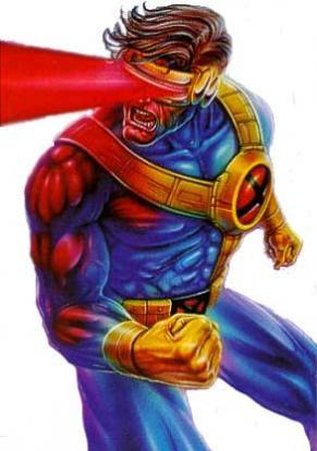 Fichas dos Personagens Herois da Marvel [Fixo] 11150810