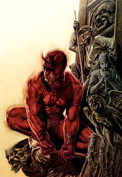 Fichas dos Personagens Herois da Marvel [Fixo] 250px-10