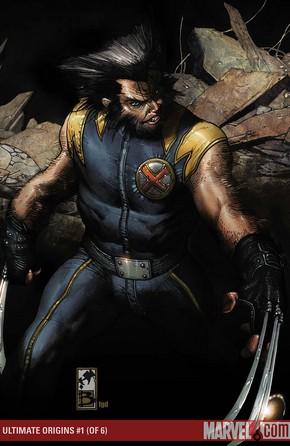 Fichas dos Personagens Herois da Marvel [Fixo] Ultima10