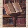 Bibliothèque de nos us & coutumes