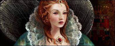 La garde robe de la baronne Sans_t13