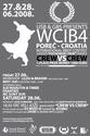 WEST COAST ISTRA BATTLE 2008 Wcib-f12
