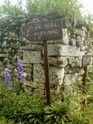Le 15 juin à Verdun Pigeon12