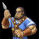 Zakura raconte... Spearm12