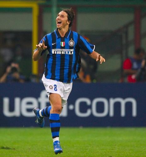 Mileto Calcio a 5 Ibrahi10