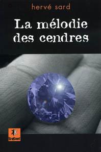 Copinage éhonté Herves10
