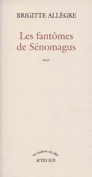 Copinage éhonté Senoma12