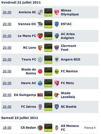 Coupe de la Ligue 2011-2012 Captur16