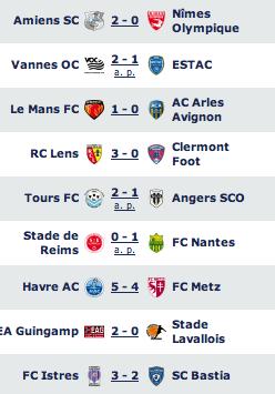 Coupe de la Ligue 2011-2012 Captur17