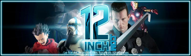 12-INCH.COM