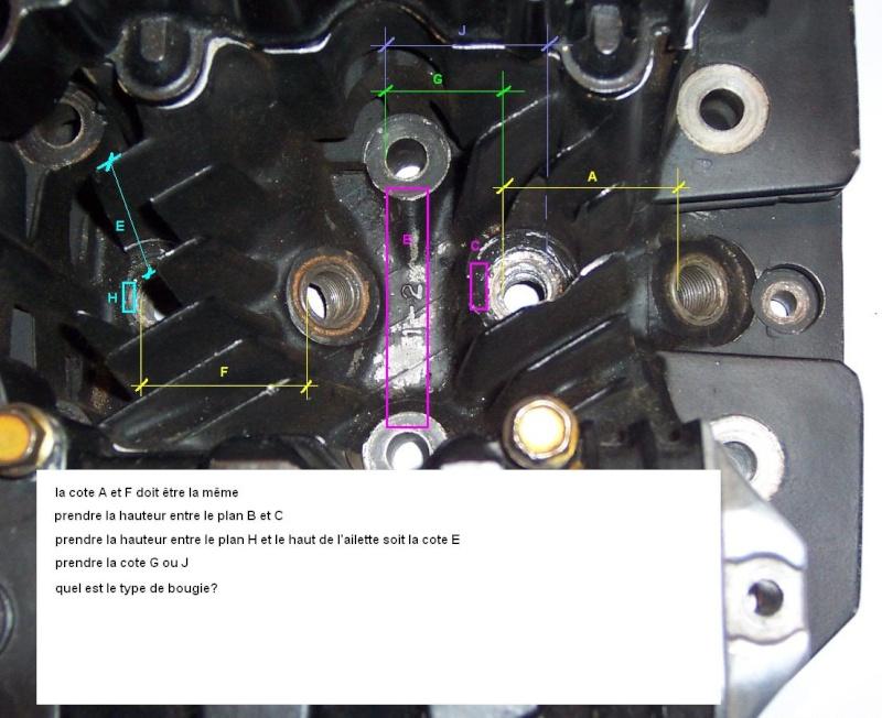 Culasse de ZX sur un GPZ B2 Cote_c10