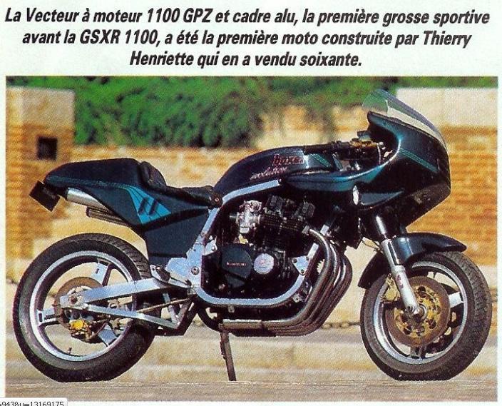 Poly Boxer bike Vecteu10