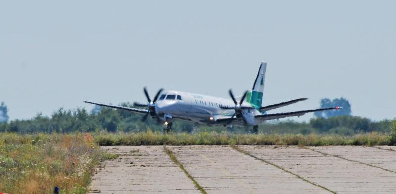 Meeting aviatic - 55 DE ANI DE AVIAŢIE MILITARĂ PE TIMIŞOARA Dsc_6314