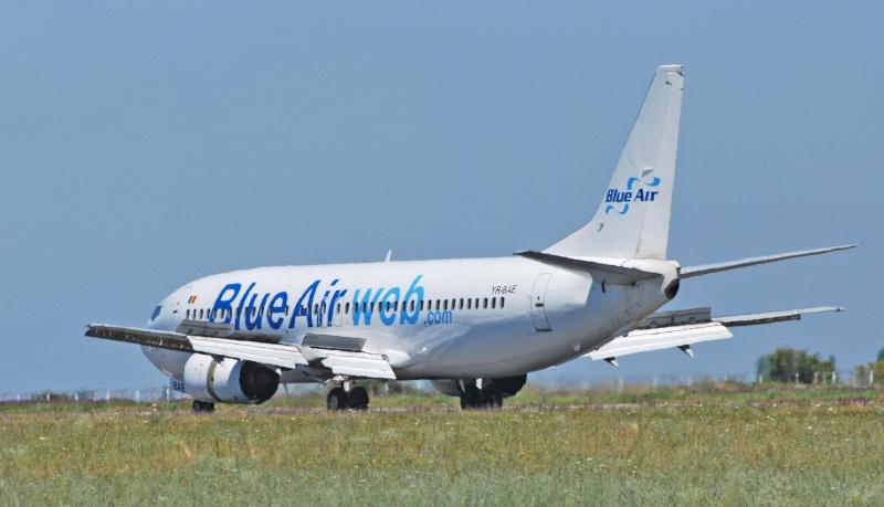 Meeting aviatic - 55 DE ANI DE AVIAŢIE MILITARĂ PE TIMIŞOARA Dsc_6416