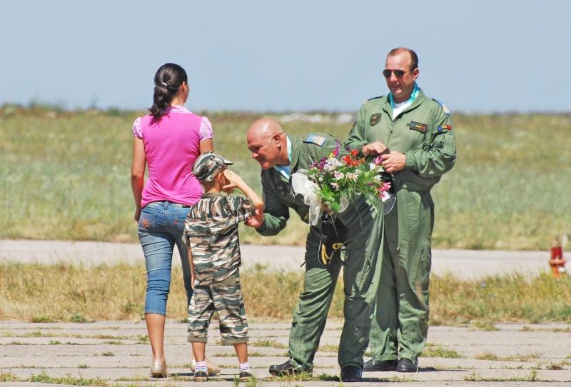 Meeting aviatic - 55 DE ANI DE AVIAŢIE MILITARĂ PE TIMIŞOARA Dsc_6613