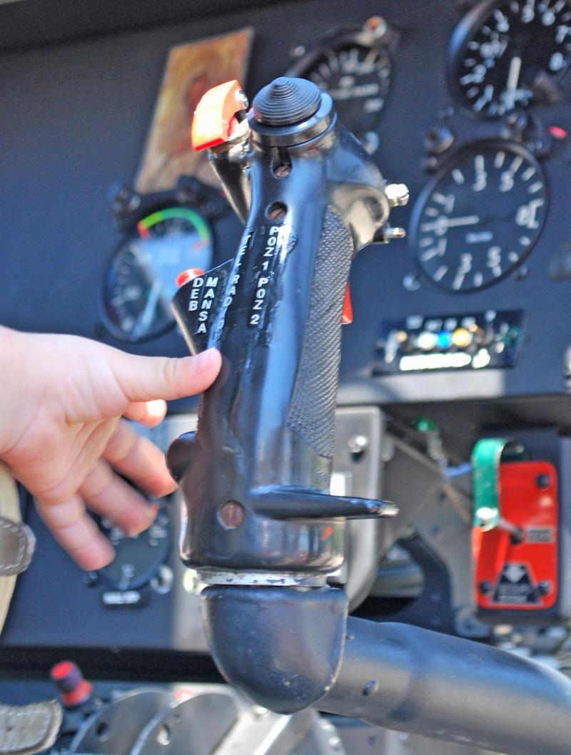 Meeting aviatic - 55 DE ANI DE AVIAŢIE MILITARĂ PE TIMIŞOARA Dsc_6614