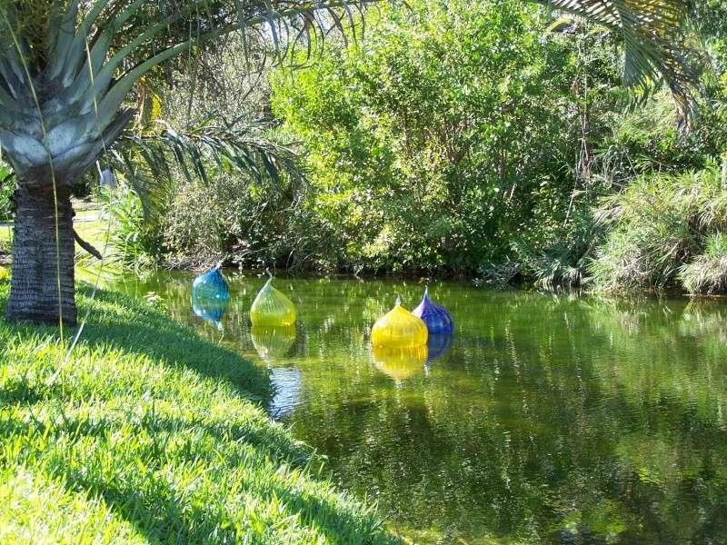 Reportage photos exotiques! Miami_20