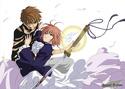 Tsubasa Reservoir Chronicle 02bis10