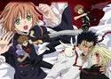 Tsubasa Reservoir Chronicle 04bis10