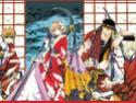 Tsubasa Reservoir Chronicle 44488310