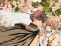 Tsubasa Reservoir Chronicle Minito13