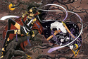 Tsubasa Reservoir Chronicle Wing9010