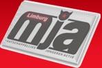 MJA Limburg