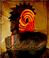 .:Kiraiji:. {-hard-graphic-} [Webdesigner] Avatar13