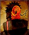 .:Kiraiji:. {-hard-graphic-} [Webdesigner] Avatar15