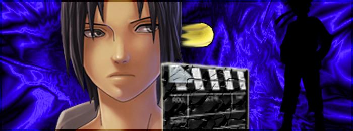 .:Kiraiji:. {-hard-graphic-} [Webdesigner] For_da10